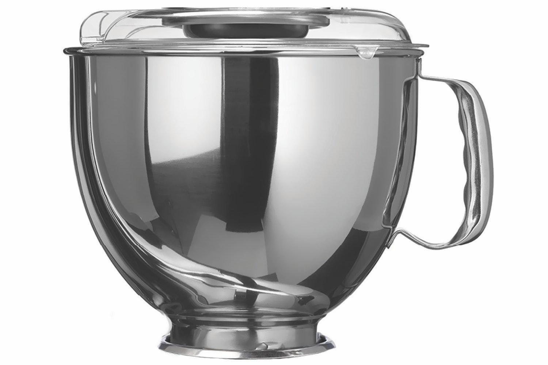 KitchenAid Artisan 4.8 L Stand Mixer | 5KSM150PSBBZ