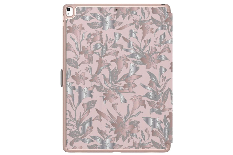 "Speck 9.7"" Balance Folio Print iPad Case | Lilly Modern"