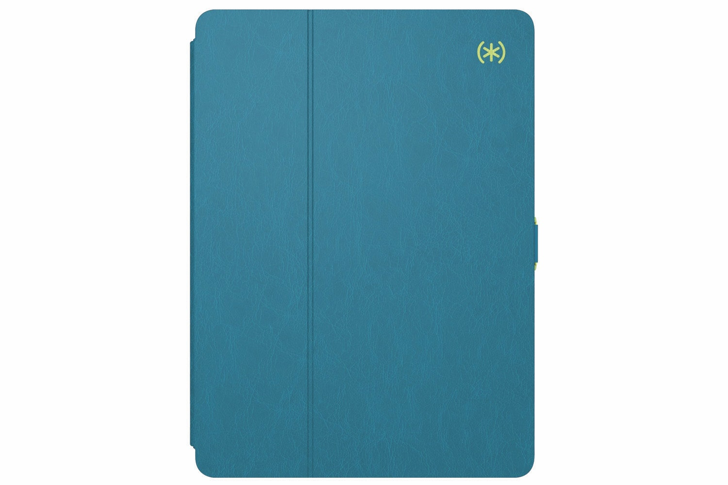 "Speck 9.7"" Balance Folio Print iPad Case 