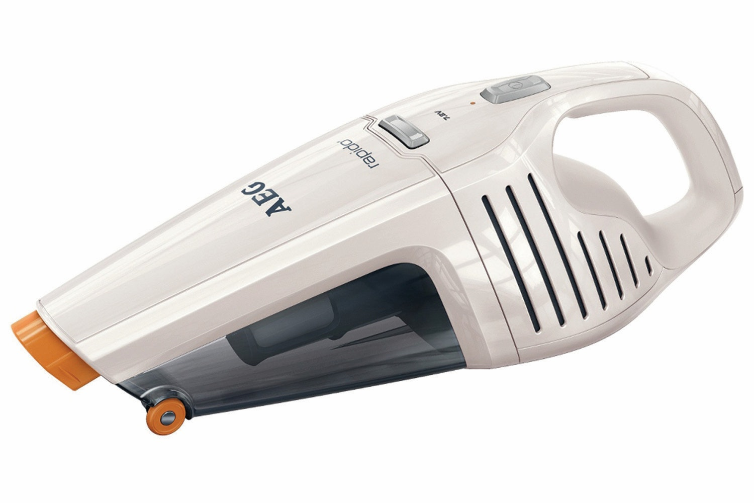 Aeg Hand Held Vacuum Cleaner | AG5106S