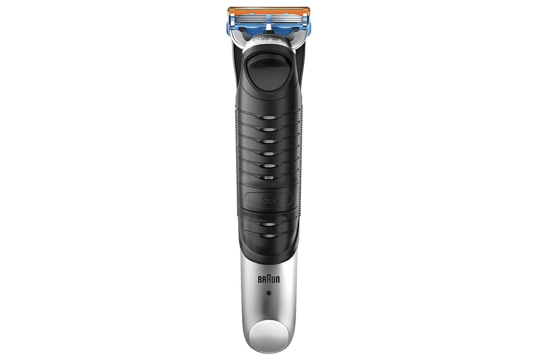 Braun Body Groomer | BG5030