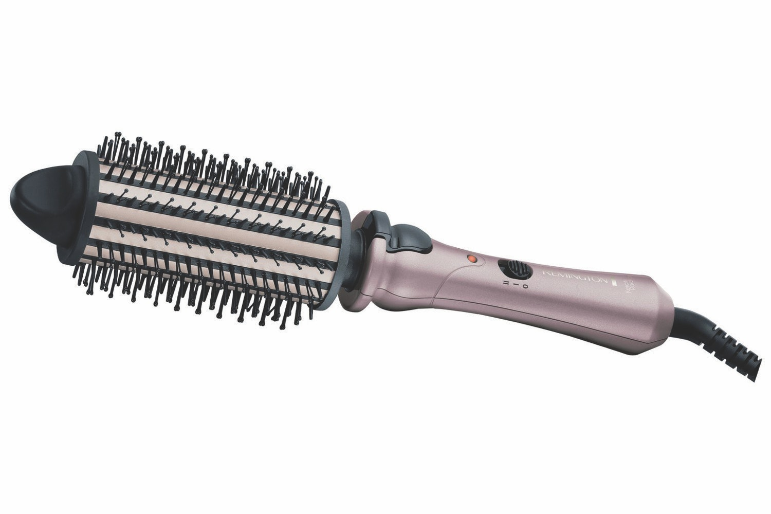 Remington Keratin Radiance Volume Brush | CB65A456