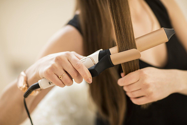 Remington Hair Curling Tong | CI9132