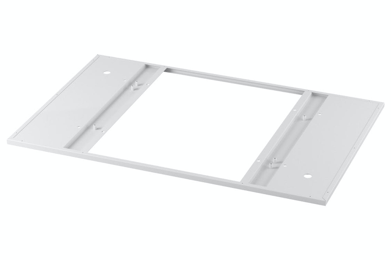 Bosch Cable Guidance Frame for Extractor Hood | DHZ5418