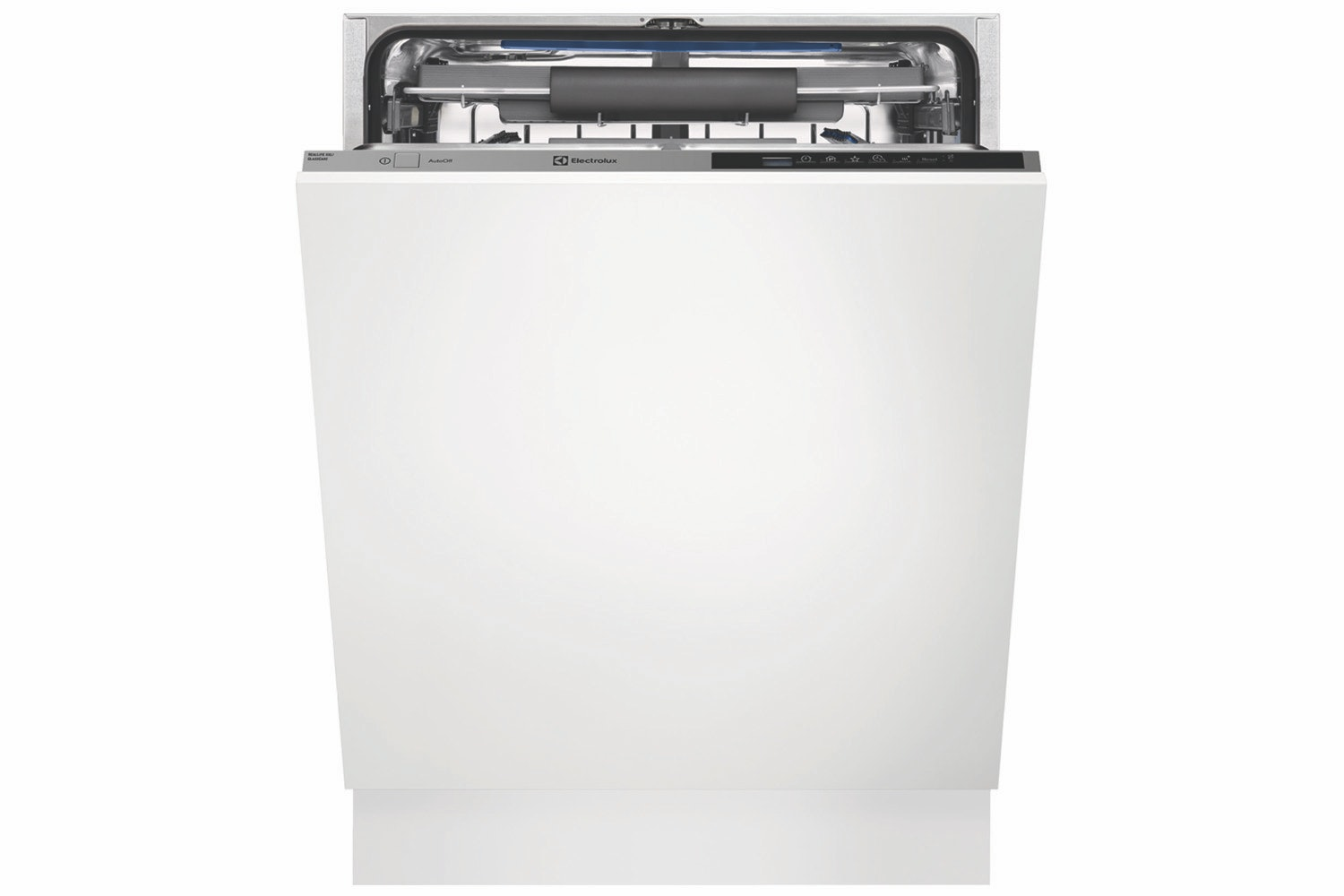 Electrolux Fully Integrated Dishwasher | 15 Place | ESL8550RA