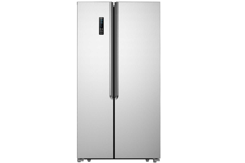 Finlux American Fridge Freezer | FSBS429STA