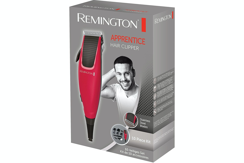 Remington Apprentice Hair Clipper | HC5018