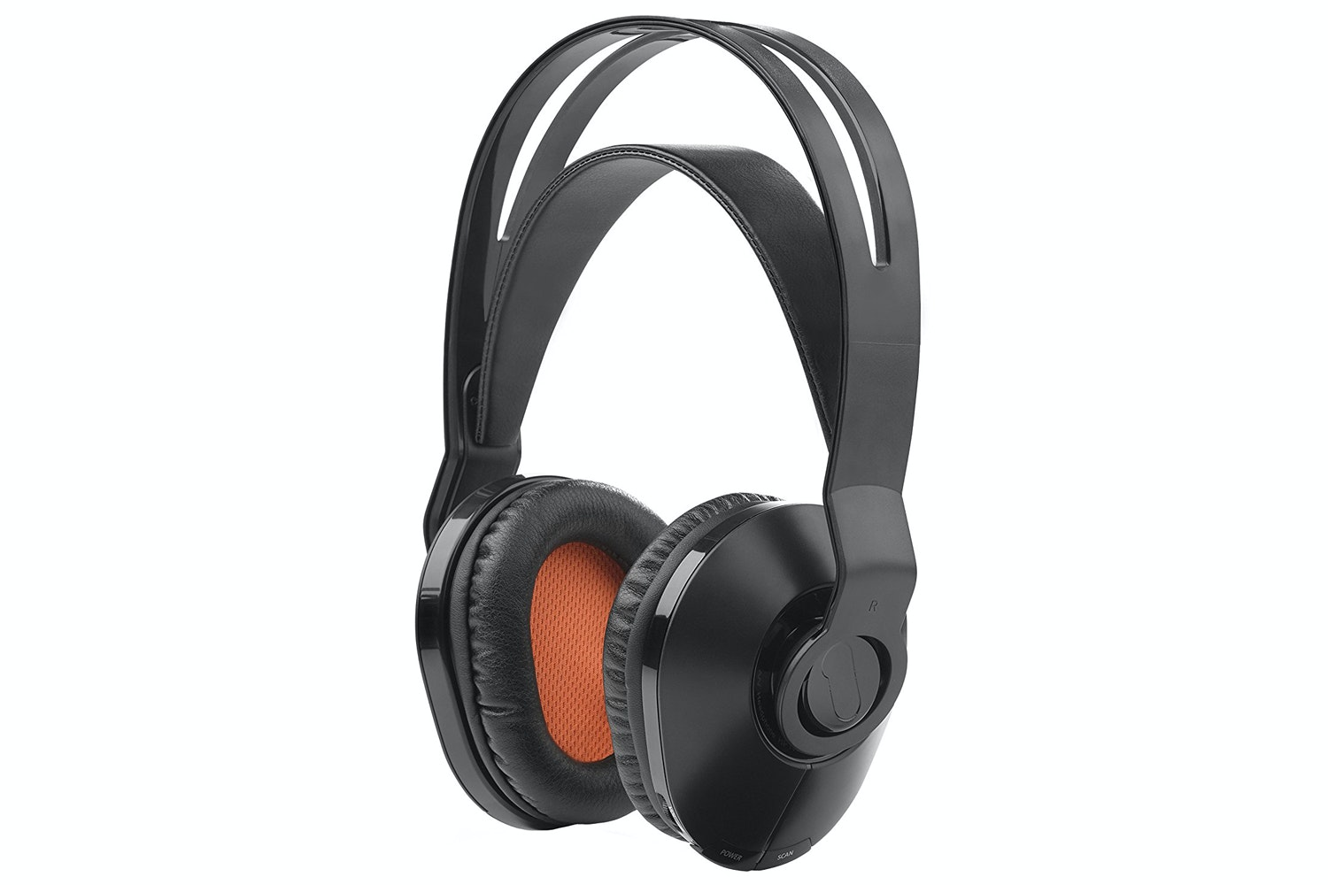 One for All Wireless TV Headphones | HP1020