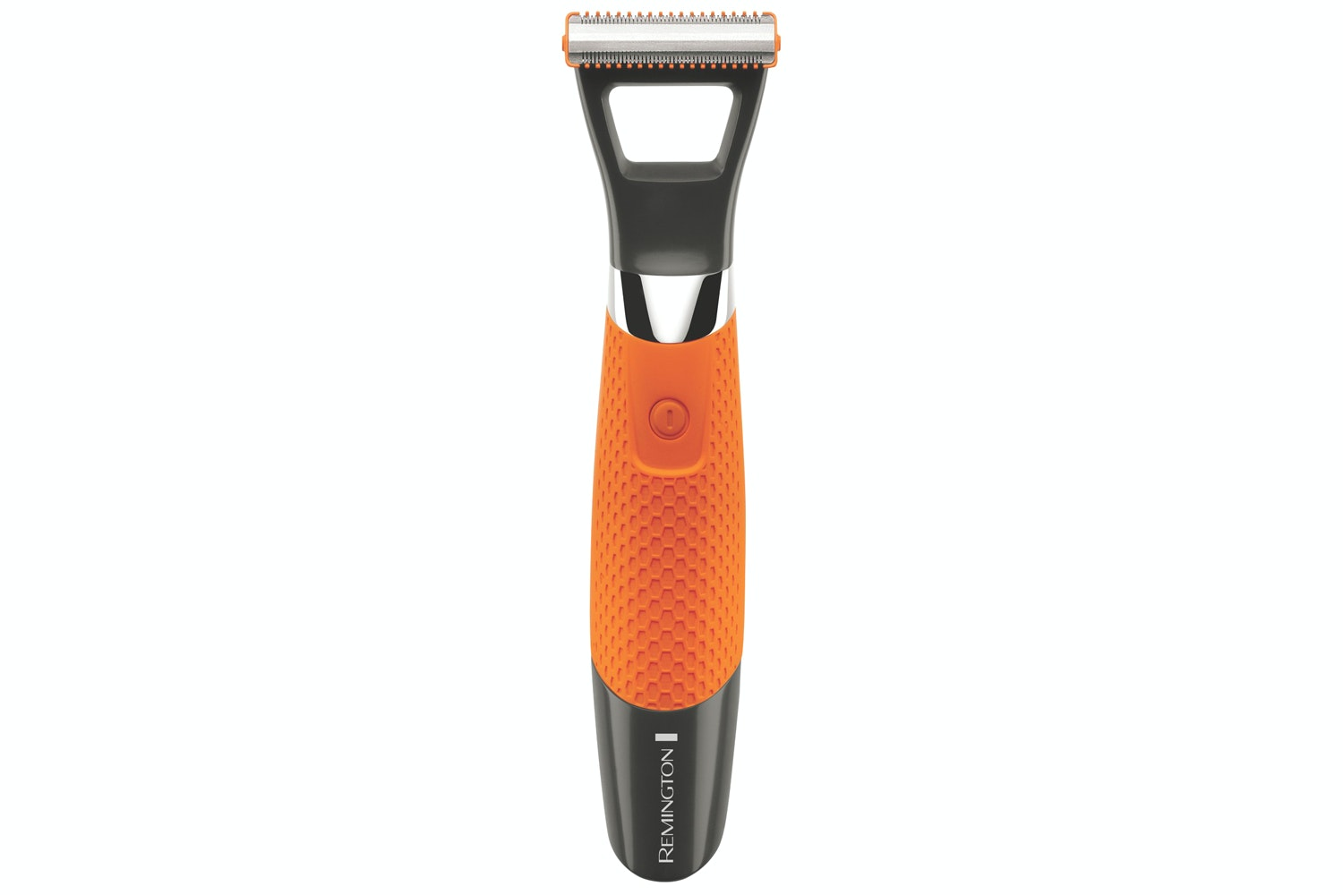 Remington Durablade Wet & Dry Shaver | MB050