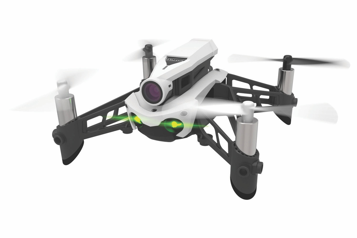 Parrot Mambo FPV Drone