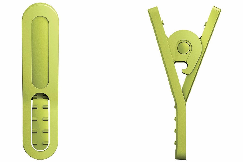 Philips ActionFit Sport Headphones | SHQ3400CL/00
