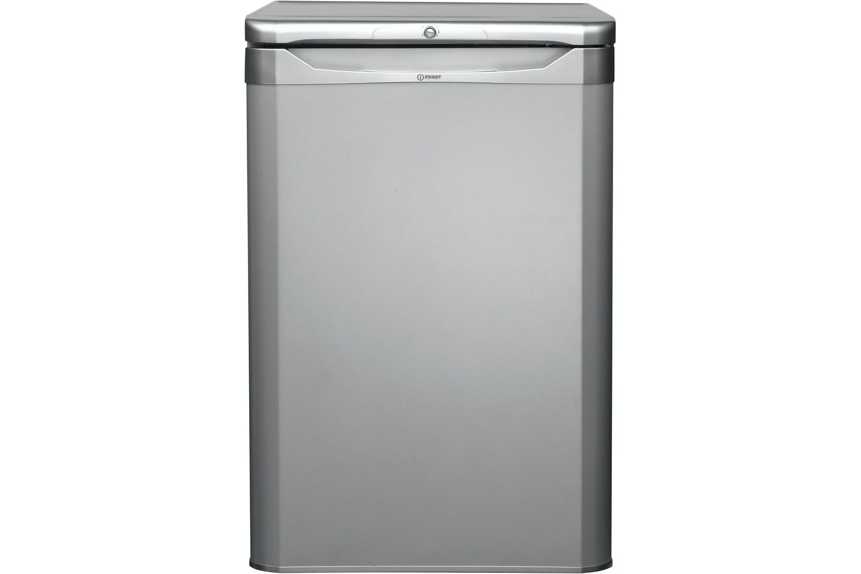 Indesit Under Counter Freezer| TZAA10SI