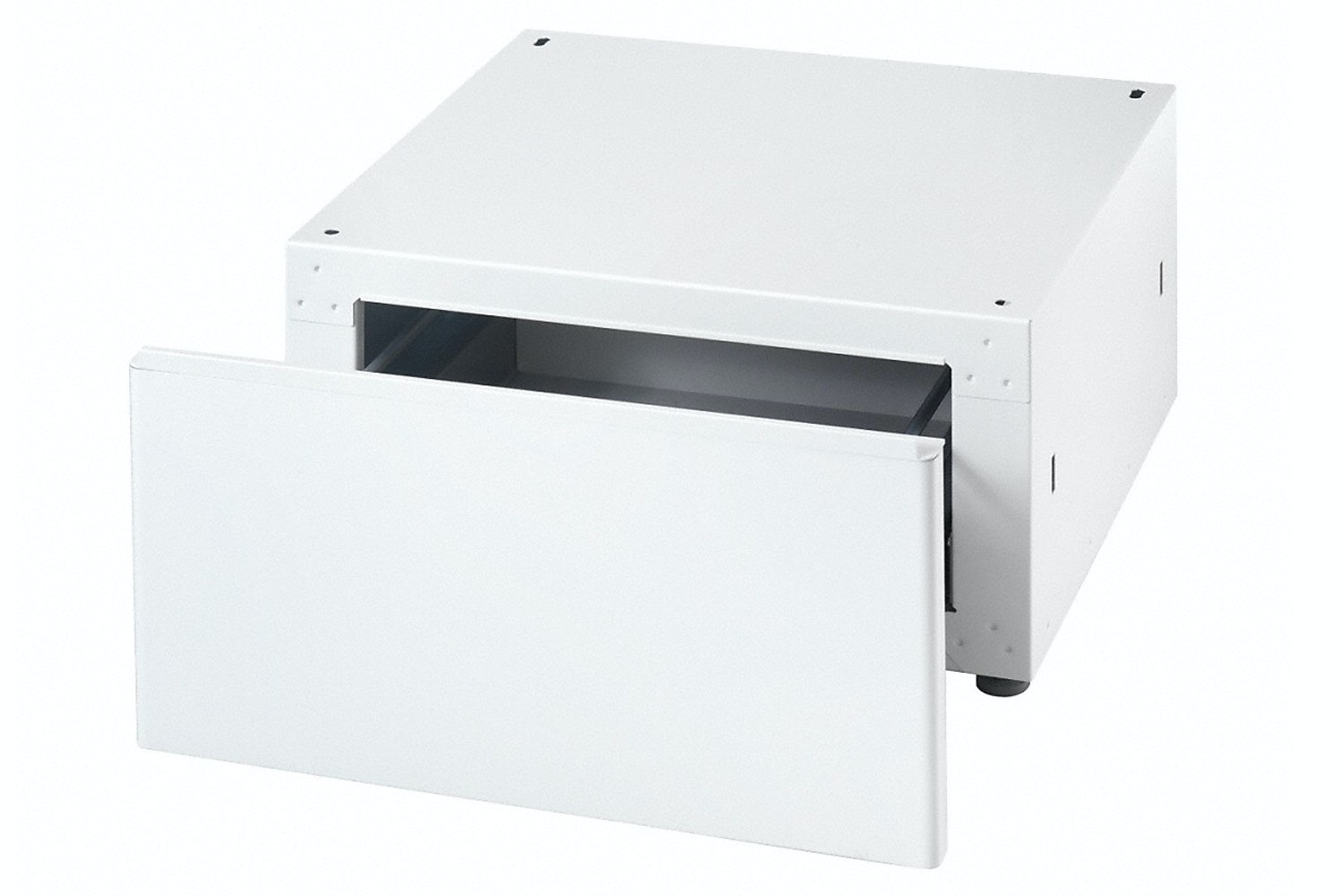 Miele Built Under Plinth with Drawer | WTS410