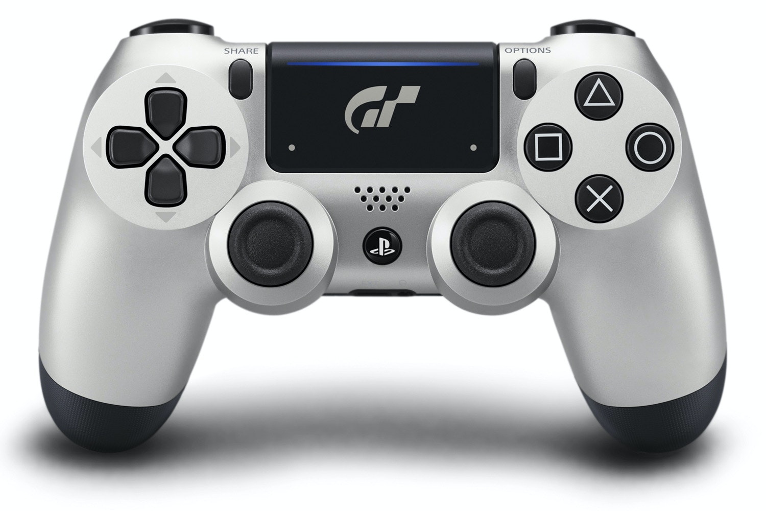 PS4 Dualshock Controller | GT Sport Edition