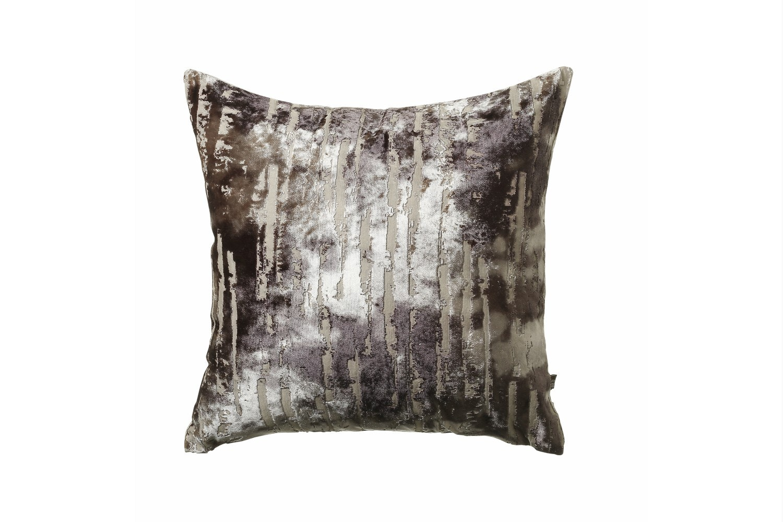 Scatterbox Radiance Mink Cushion | 58X58cm