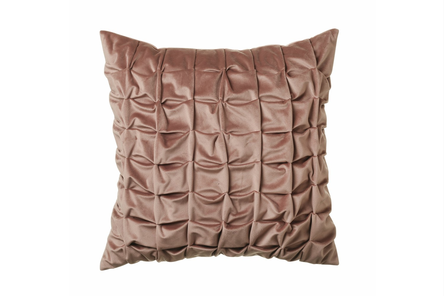 Scatterbox Origami Rose Cushion | 45X45cm