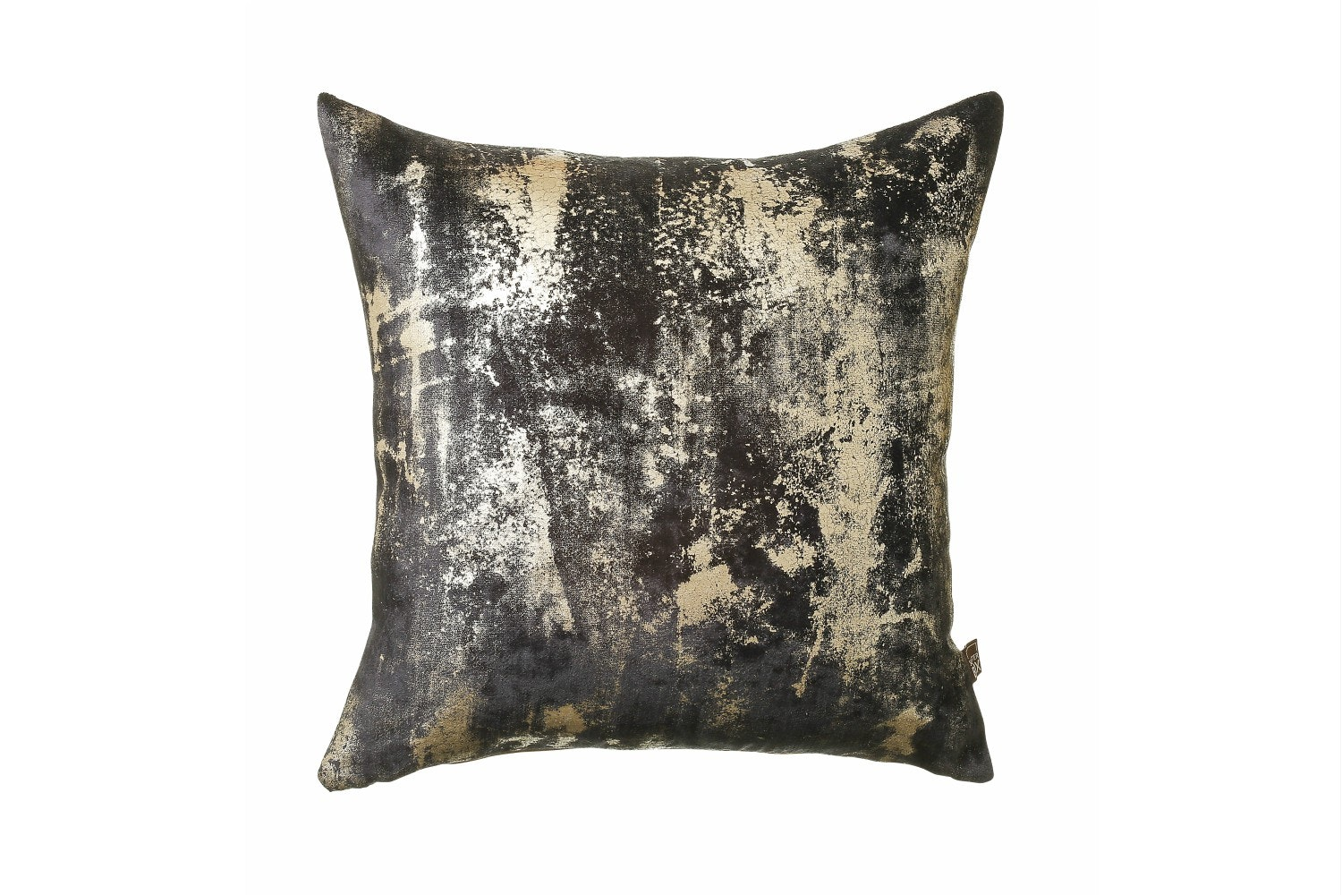 Scatterbox Moonstruck Charcoal Cushion | 58X58cm