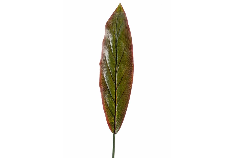 Cordyline Leaf | 95cm
