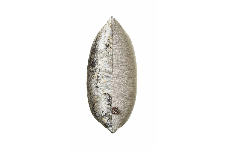 Scatterbox Untamed Ochre Cushion | 43X43cm