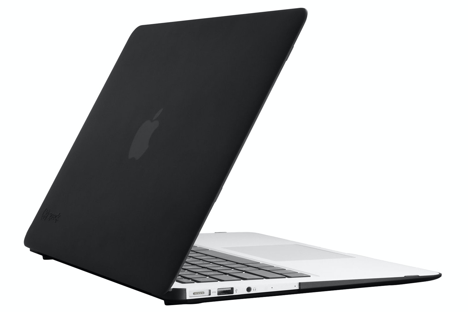 "Speck SeeThru MacBook Air 13"" Case 