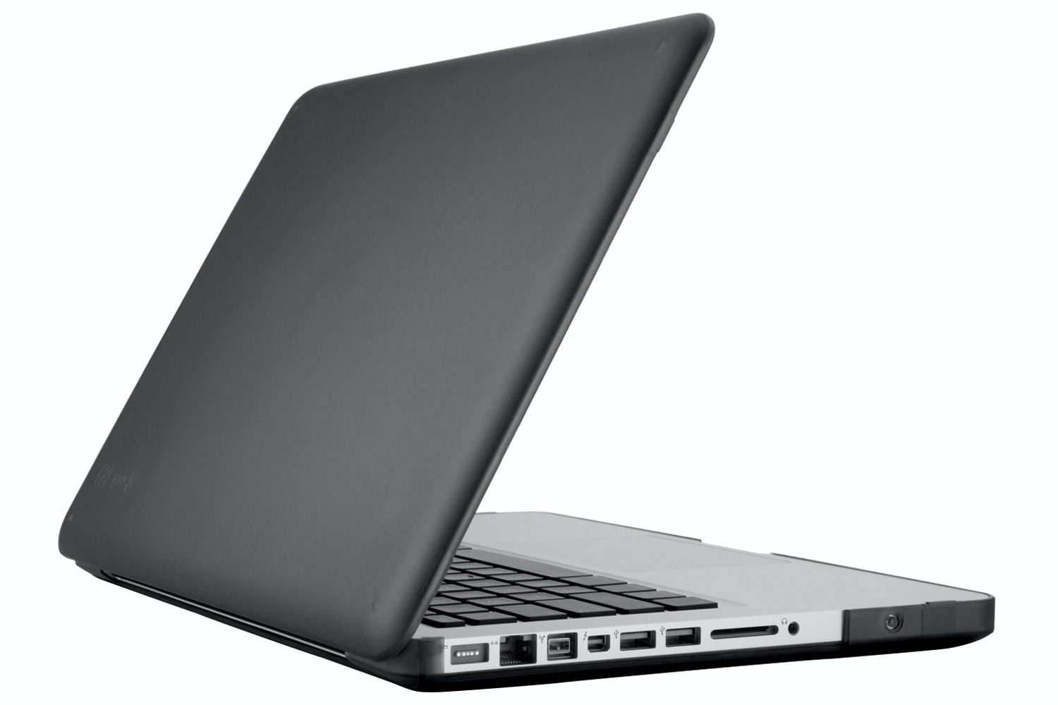 "Speck SeeThru MacBook Pro 13"" Case 