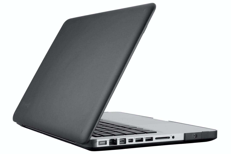 info for 9a25d f9bed Speck SeeThru MacBook Pro 13