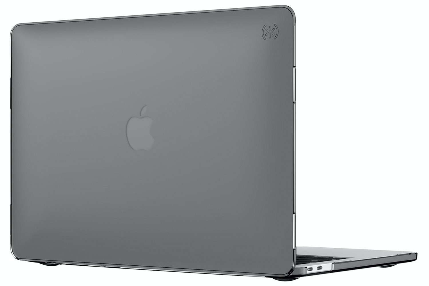 "Speck SmartShell MacBook Pro 15"" Case 