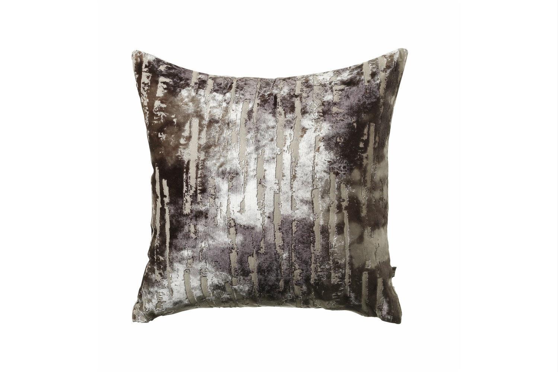 Scatterbox Radiance Mink Cushion | 43X43cm