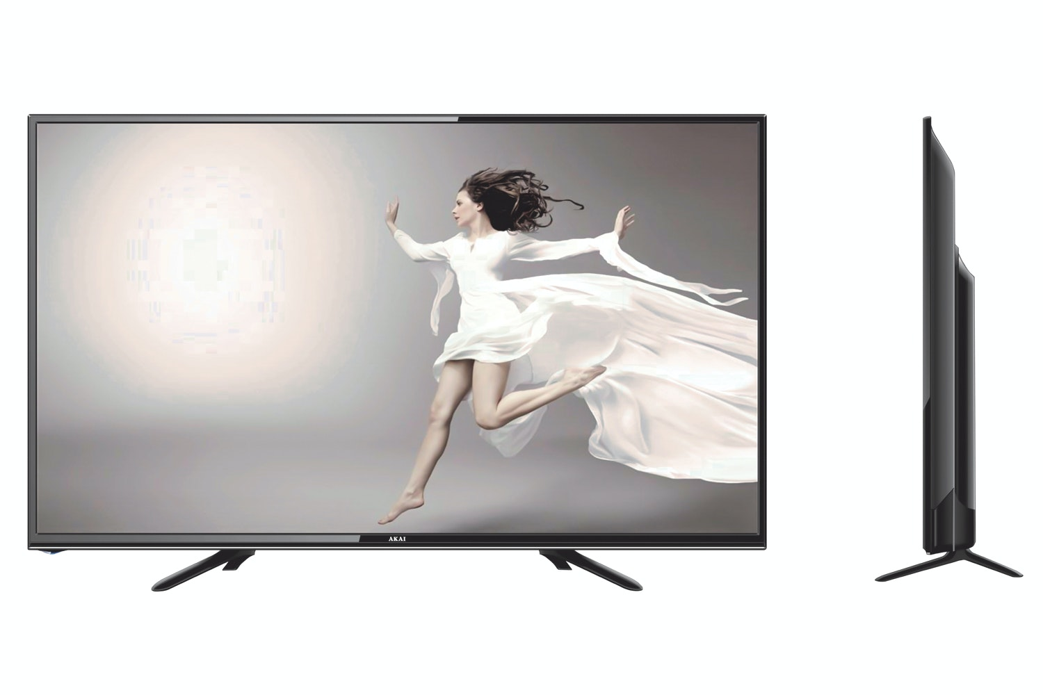 "Akai 32"" LED TV 