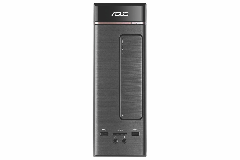 Asus K20 Tower Desktop | 4GB | 1TB