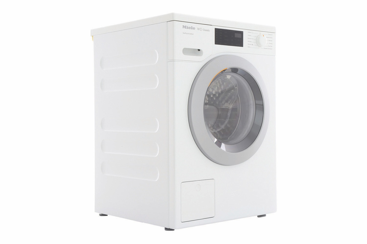 Miele 8kg Freestanding Washing Machine | WDD020