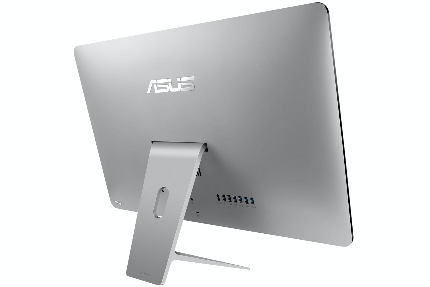 Asus Zen Touch AiO 21.5"