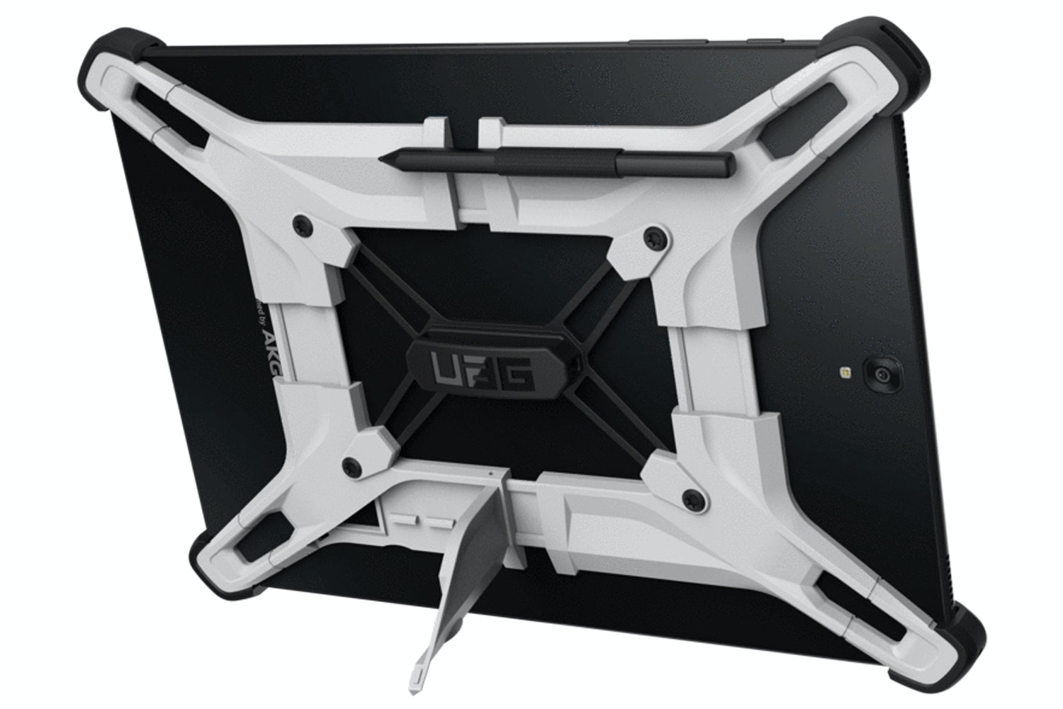 "UAG 10"" Exoskeleton Universal Android Tablet Case"