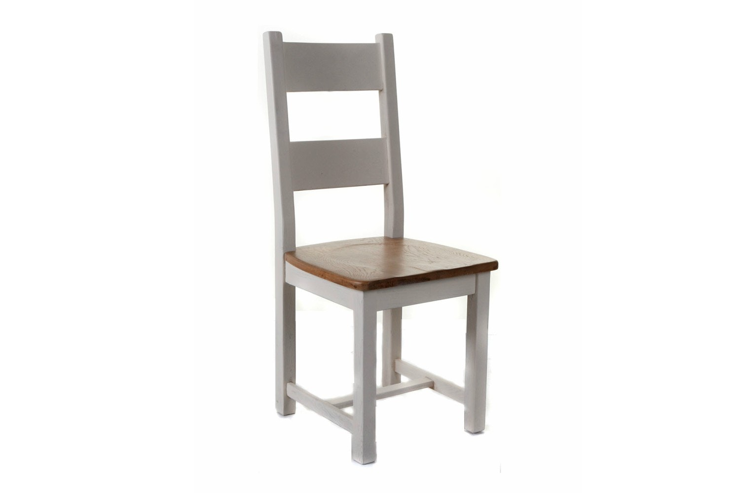 Wellington Ice Solid Chair