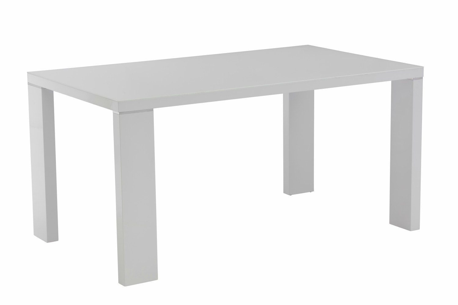Lexi Dining Table | 150cm