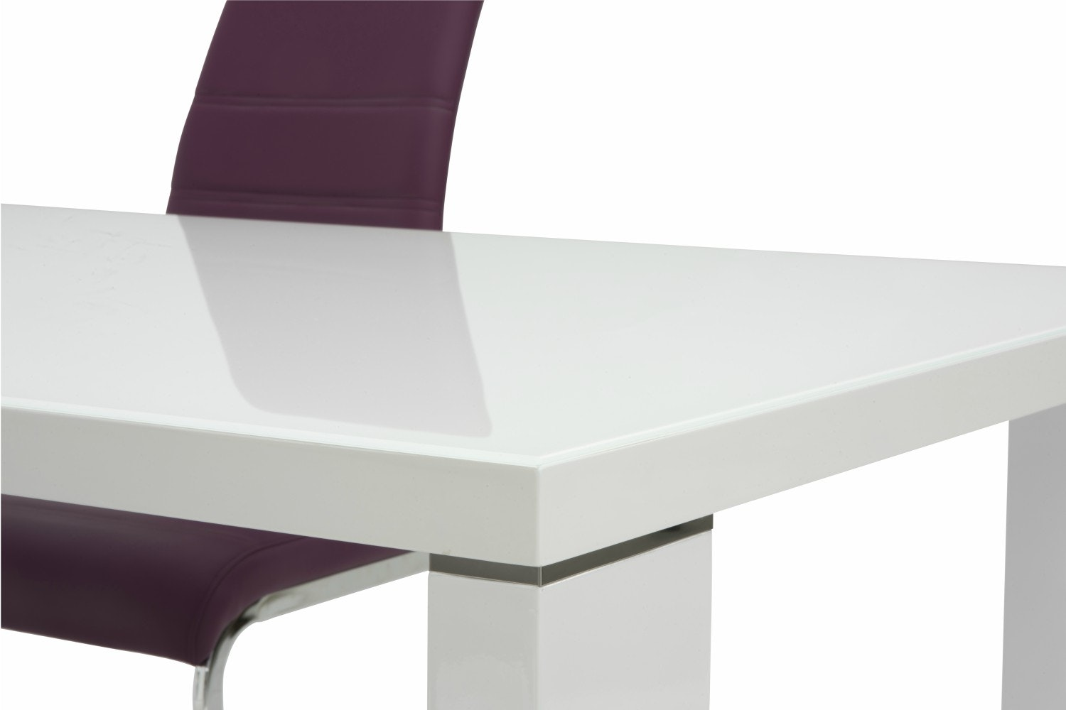 Lexi Dining Table | 120cm