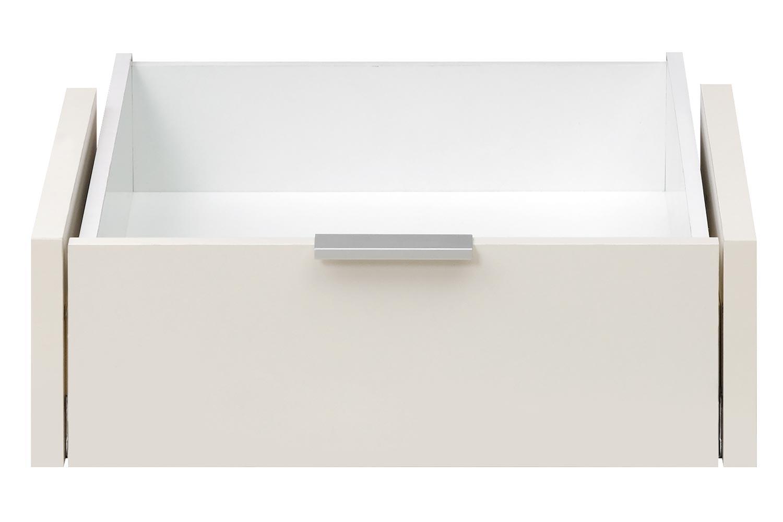 Jutzler 1 Small Interior Drawer