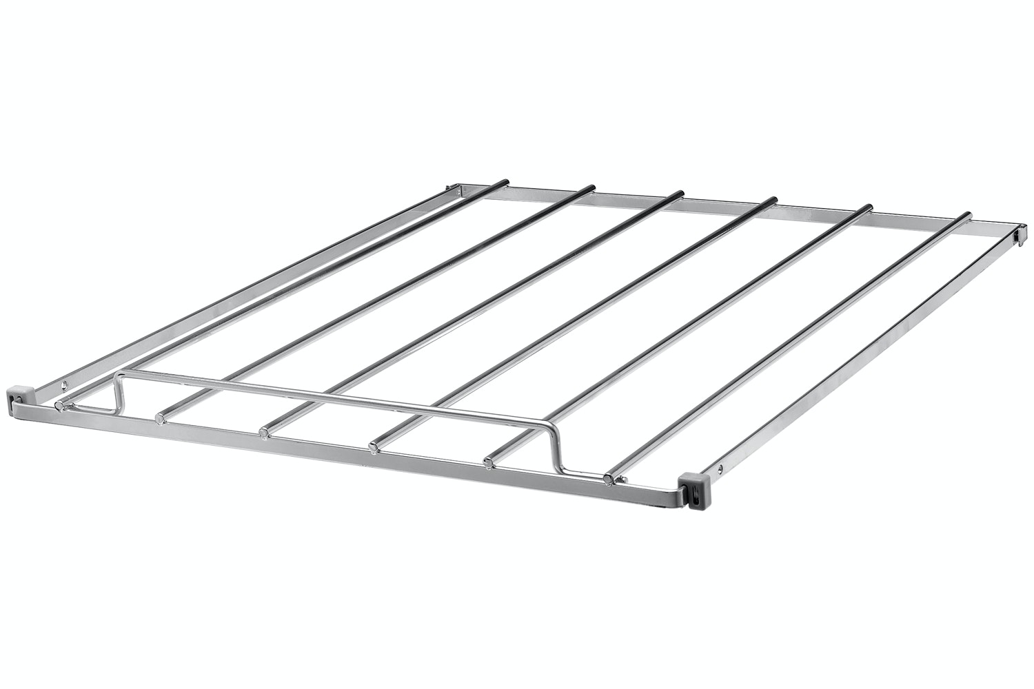 Jutzler 1 Sliding Trousers Shelf