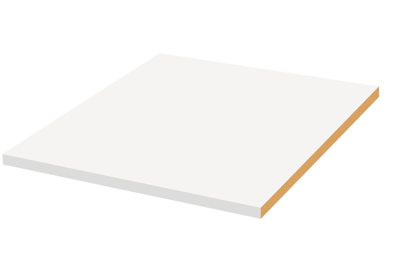 Jutzler 1 Small Shelf Fixable