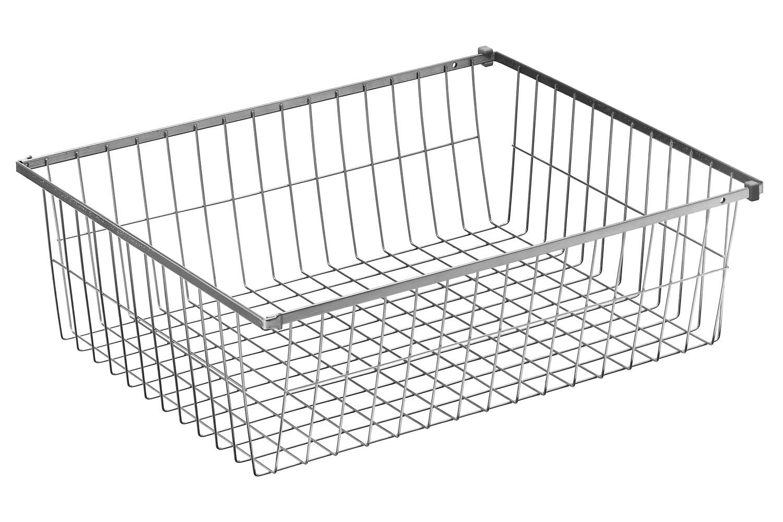 Jutzler 1 Small Wire Basket