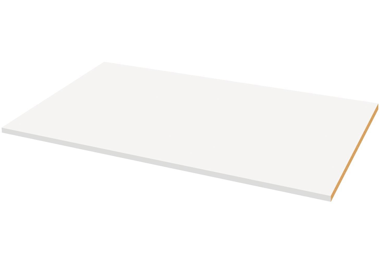 Jutzler 1 Large Shelf H 16 Cm