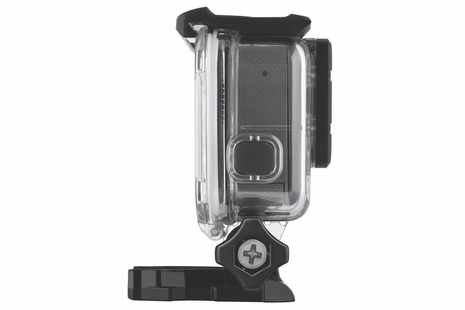 GoPro Super Suit Dive Housing HERO5 Mount | Black