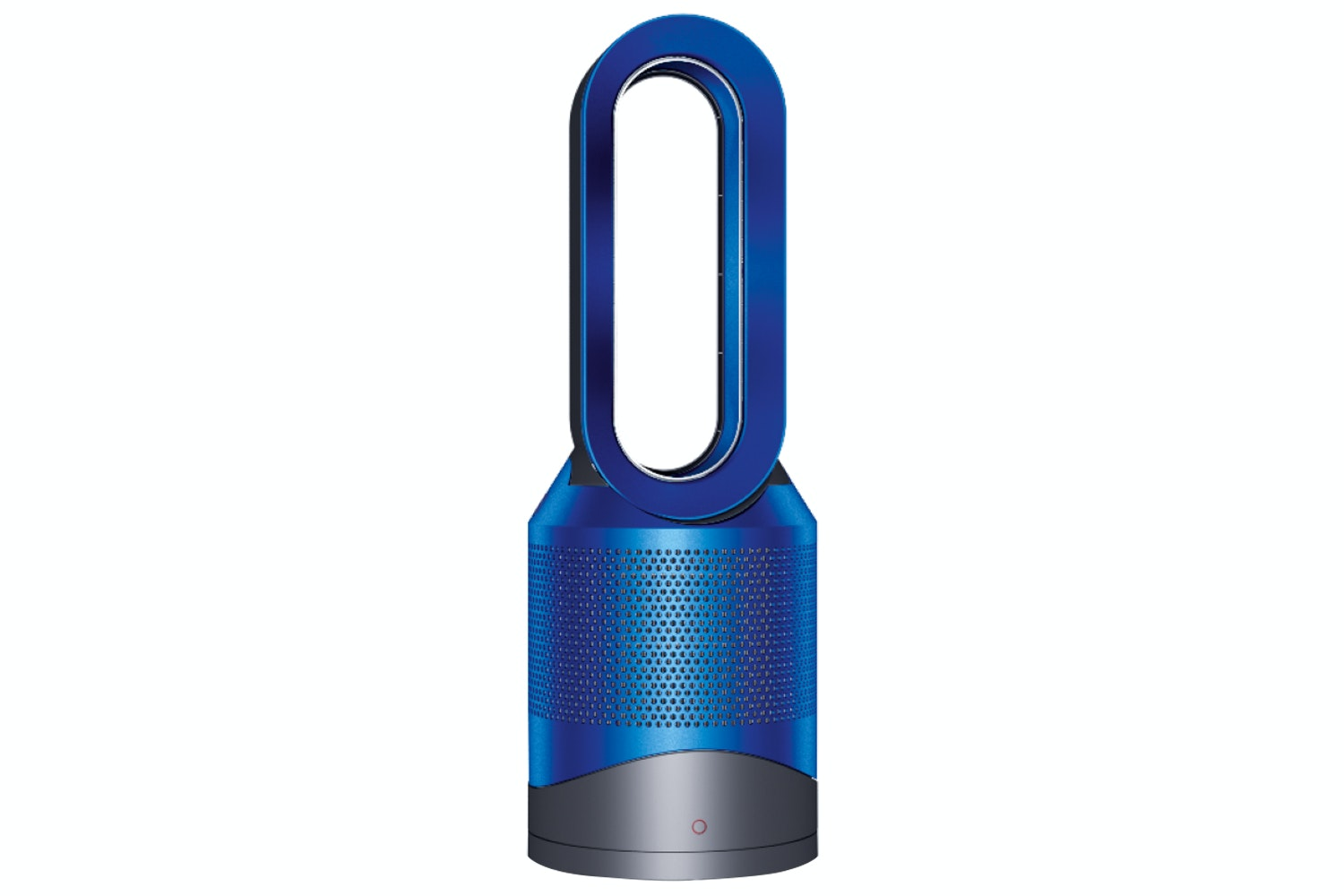 Dyson Pure Hot and Cold Link Purifier | 305579-01