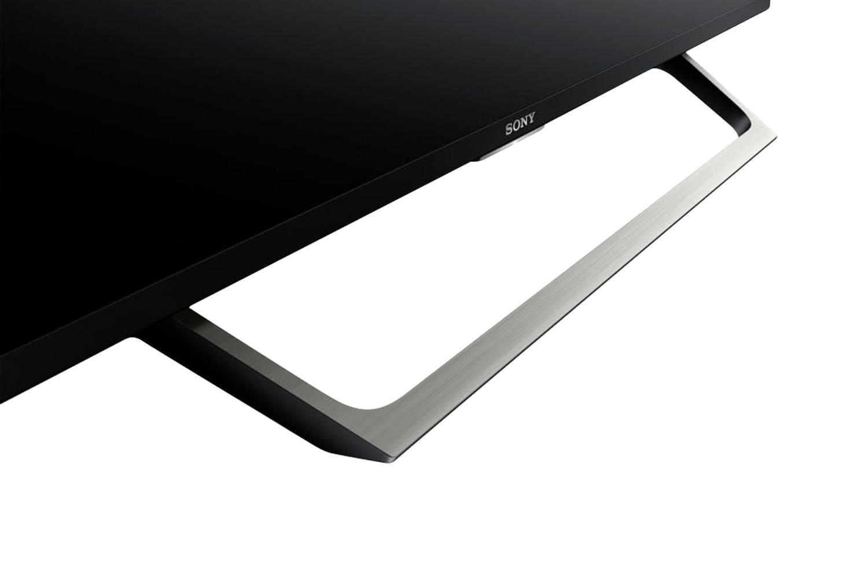 Sony Bravia 32 Full Hd Led Tv Kdl32wd752su Ireland # Mode De Table Tele