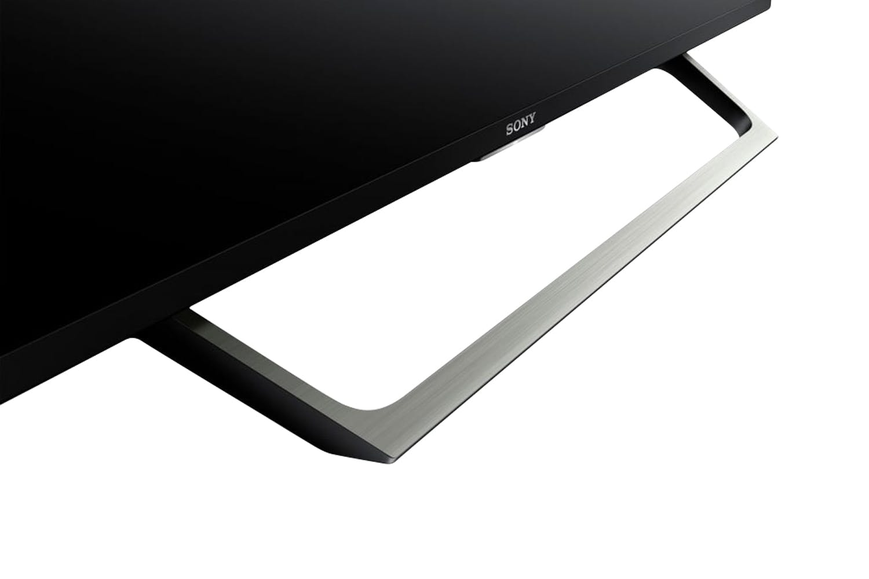 "Sony Bravia 32"" Full HD LED TV   KDL32WD752SU"