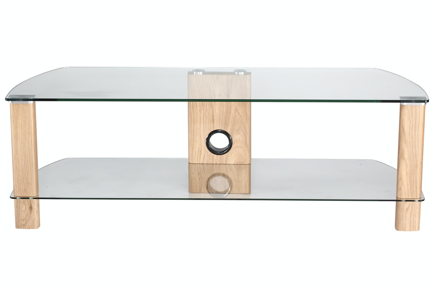 Alphason Century TV Stand | ADCE1200-LO