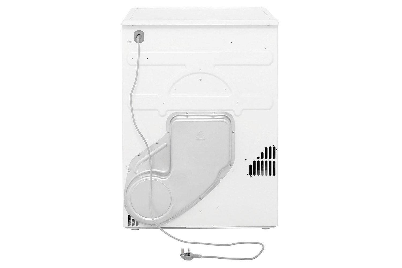 Candy 10kg Condenser Tumble Dryer | GVSC10DE-80