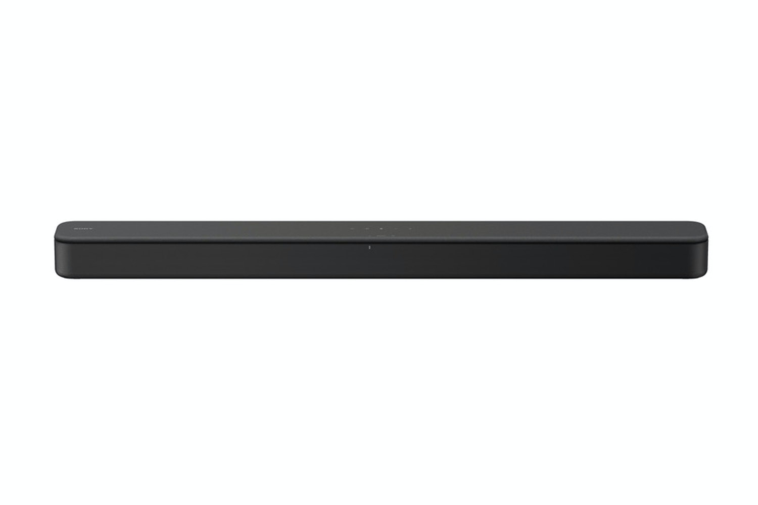 Sony HT-SF150 2ch Single Soundbar