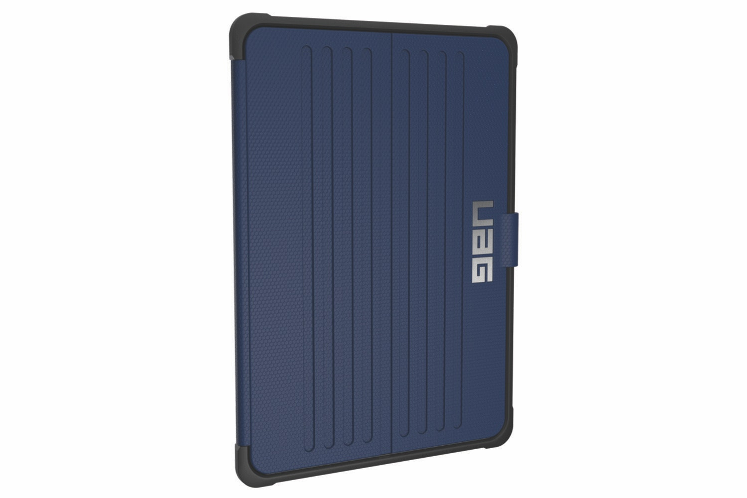 Urban Armor Gear Metropolis New iPad 2017 Case | Cobalt