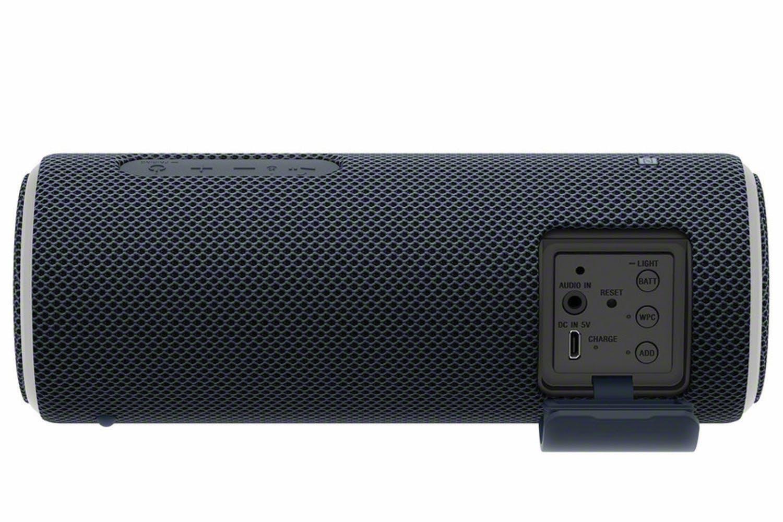 Daftar Harga Sony Extra Bass Portable Bluetooth Speakersrs Xb31 Blue Setelan Kodok Panda 1125 Srs Xb21 Speaker Black